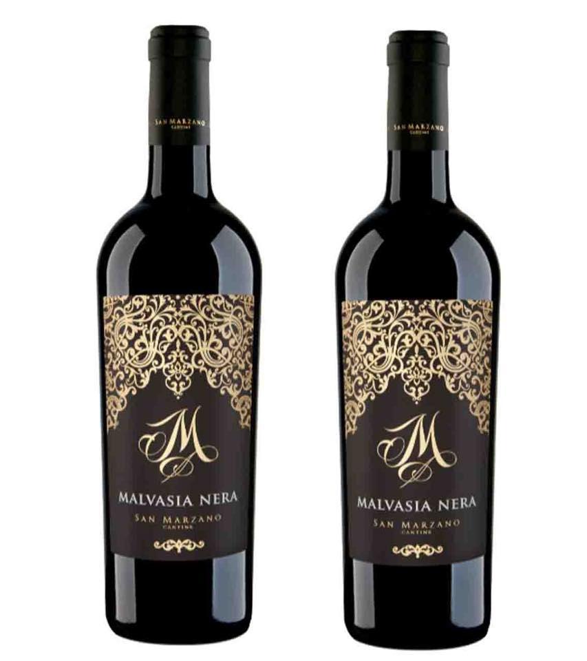 Rượu vang m malvasia nera tại Quảng bình giá tốt nhất - Shop rượu 247