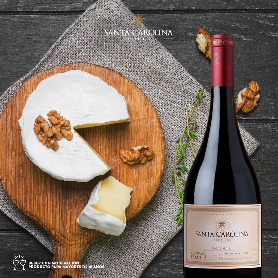 Bán rượu vang santa carolina reserva syrah tại Bắc Ninh giá tốt nhất