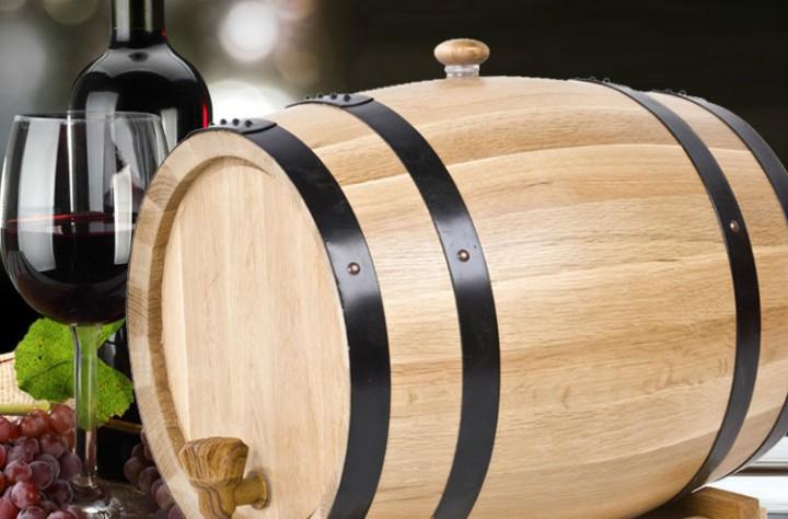 ba yếu tố tạo nên giá trị cảu chai rượu vang
