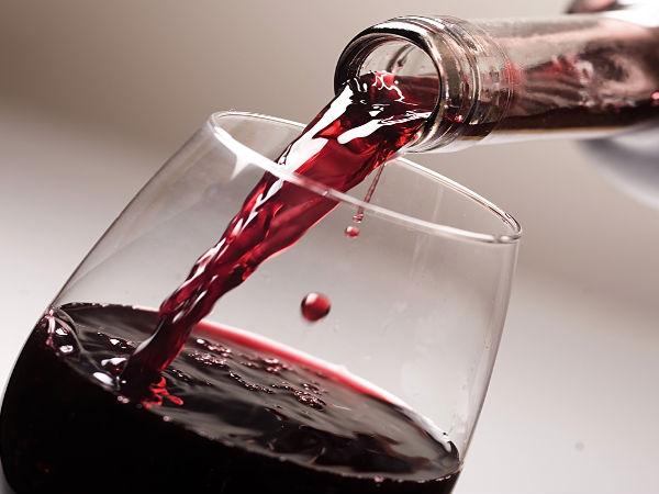 wine health 4
