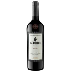 Rượu Vang Argentina Caballero de la Cepa Malbec Finca Flichman