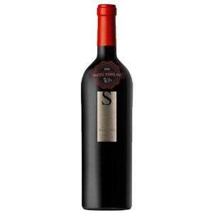 Rượu Vang Argentina Familia Schroeder Malbec