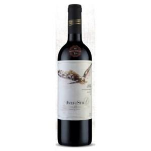 Rượu Vang Chile Aves Del Sur Gran Reserva bernet Sauvignon