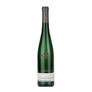 Rượu vang Đức Clemens Busch Riesling Marienburg Kabinett Mosel 2019