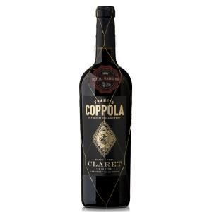Rượu Vang Mỹ Coppola Claret