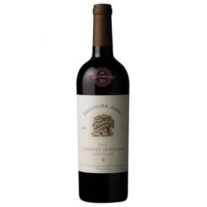 Rượu vang Mỹ Freemark Abbey Cabernet Sauvignon Napa Valley