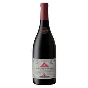 Rượu Vang Nam Phi Cape Of Good Hope Riebeeksrivier Western Slopes
