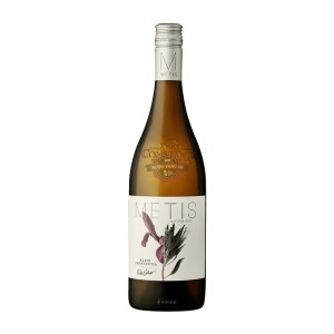 Rượu vang Nam Phi Klein Constantia Pascal Jolivet Metis Constantia WO 2019