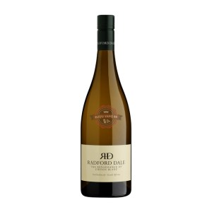 Rượu vang Nam Phi Radford Dale Renaissance Chenin Blanc