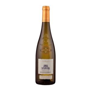 Rượu vang Pháp Château de Montgueret Coteaux du Layon