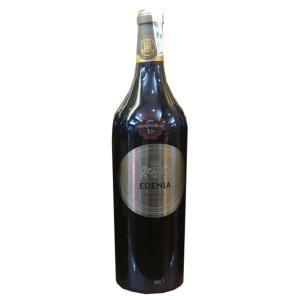 Rượu Vang Pháp Edenia Margaux