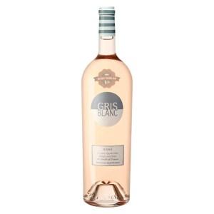Rượu vang Pháp Gerard Bertrand Gris blanc Pays d'Oc IGP Rosé 1.5 L
