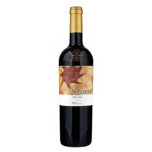 Rượu Vang Tây Ban Nha Bodega Castano Yecla DO
