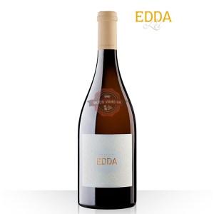 Rượu Vang Ý EDDA LEI Bianco Salento IGP