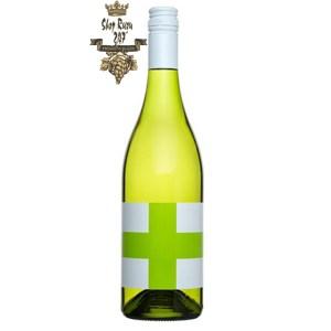 Rượu vang Úc Save Our Souls Chardonnay 2019 như một làn gió mới thổi hồn vào bữa ăn với sự mới lạ, hấp dẫn và hiện đại