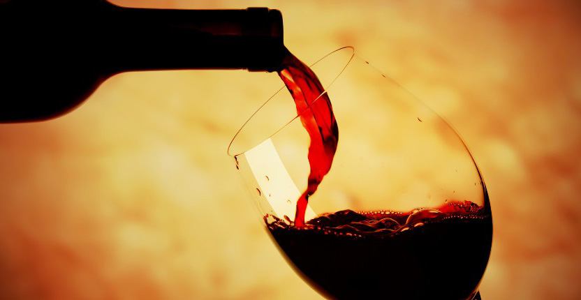 Nếu bạn đã bao giờ tự hỏi làm thế nào để hương vị của quả mâm xôi hoặc quả mâm xôi đi vào một chai rượu chỉ làm từ nho