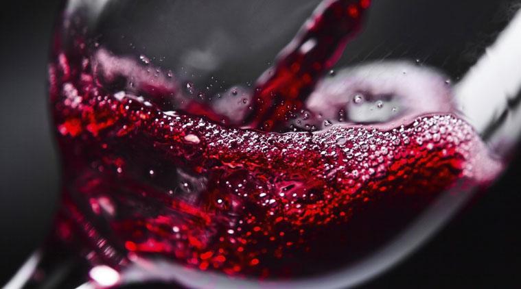 Các loại rượu vang đỏ duy nhất không chịu nhiệt độ thấp hơn sẽ là loại rượu vang có độ tannic cao hơn và có tuổi đời cao hơn