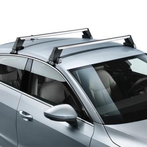 roof bars roof transport transport