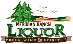 meridian-ranch-liquor-logo