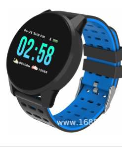 buy best quality ky108 fintess watch and fitness tracker in pakistan by shopse (1)