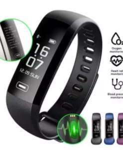 buy best quality v07s smart health band finess watch by shopse.pk in pakistan