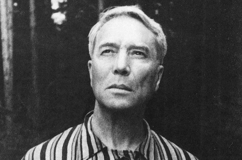 писатель Борис Пастернак