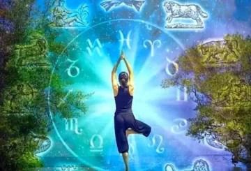 знаки зодиака и здоровье