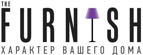 the furnish logo