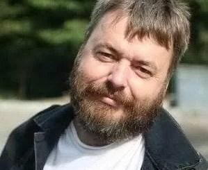 Вячеслав Гусев