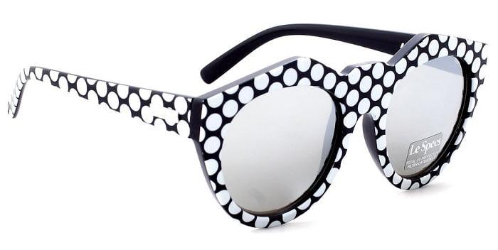3. geometric γυαλιά ηλίου 2