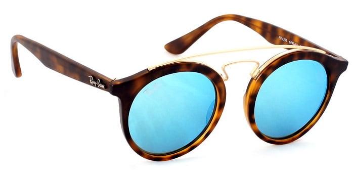 7. γυαλιά ηλίου με reflective lences 2