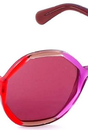 γυαλιά ηλίου Marc Jacobs 242,00€