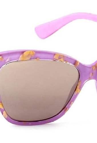γυαλιά ηλίου Dolce&Gabbana 128.00€