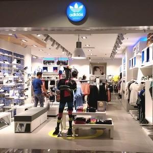 adidas Originals, outlet | adidas Singapore