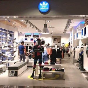 magasin en ligne debbc cba84 Adidas Originals Stores in Singapore - SHOPSinSG