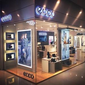 Infos für wie kommt man absolut stilvoll ECCO Shoe Stores in Singapore - SHOPSinSG