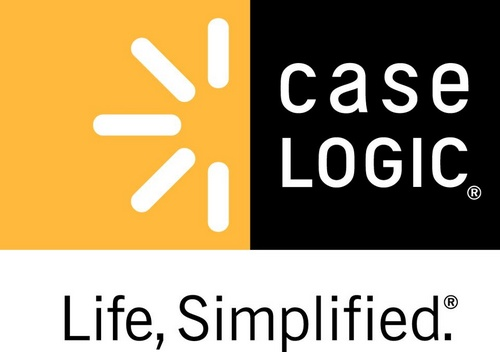 Case Logic bag store Singapore.