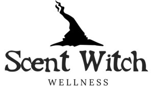 Scent Witch Wellness beauty and aromatherapy shop Singapore.