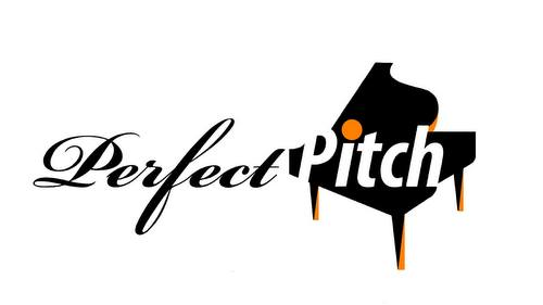 Perfect Pitch music school in Singapore.