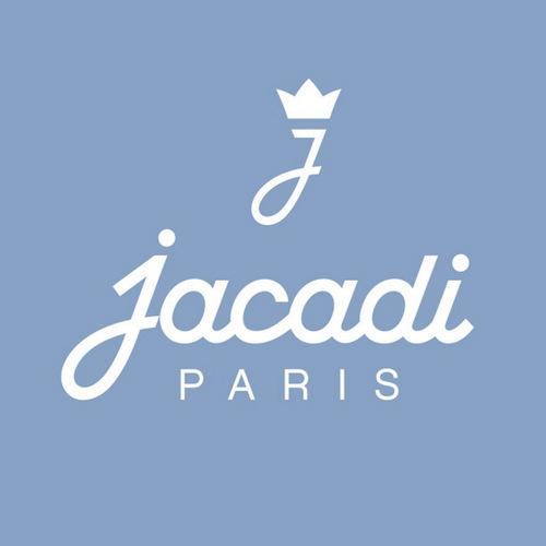 Jacadi Paris children's clothing store in Singapore.