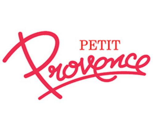 Petit Provence Japanese bakery at Jem shopping centre in Singapore.