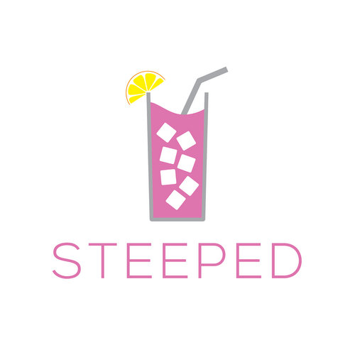 Steeped Tea Bar in Singapore.