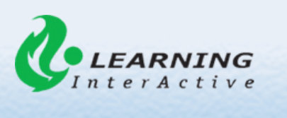 Learning InterActive education centre in Singapore.