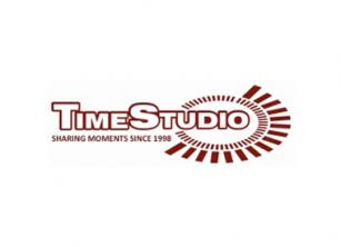 Time Studio watch shop in Singapore.