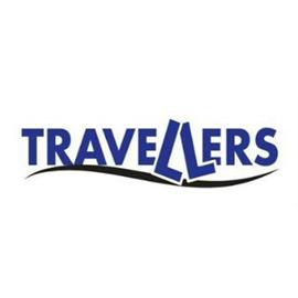Travellers Changi Airport Singapore.