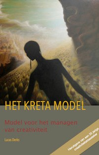 Het Kreta Model - Lucas Derks