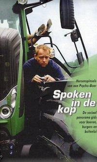 Spoken in de Kop - Lucas Derks