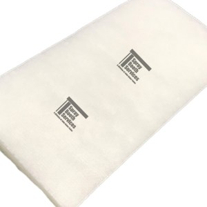 Ceiling Intake Filter Blanket 30