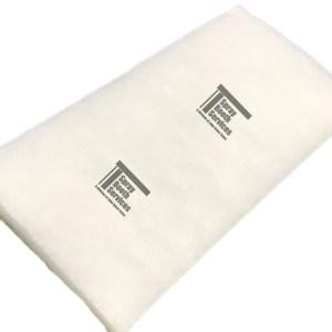 Ceiling Intake Filter Blanket 68