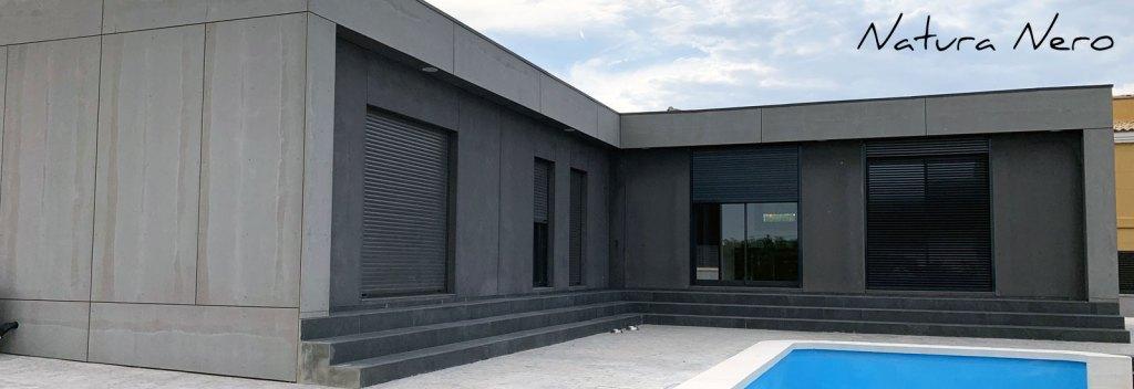 Casas De Madera Casas Modulares Prefabricadas Casa Madera
